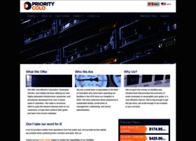 prioritycolo.com