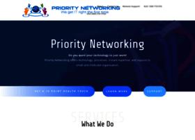 prioritynetworking.com.au