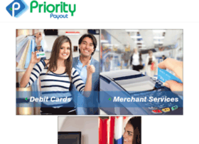 prioritypayout.com