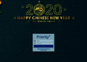 priorityplus.geiger.com