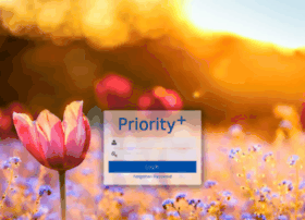 priorityplusbeta.geiger.com