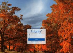 priorityplusqa.geiger.com