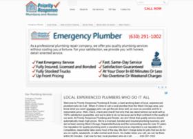 priorityresponseplumbing.com
