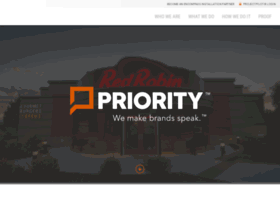 prioritysign.com