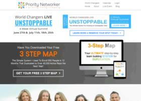 priorityteam.com