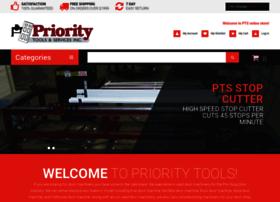 prioritytools.com