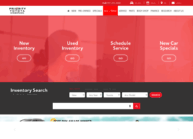 prioritytoyotarichmond.com