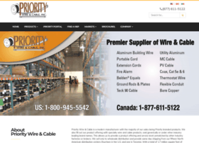 prioritywire.ca