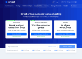 priorweb.com