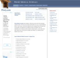 priory.com