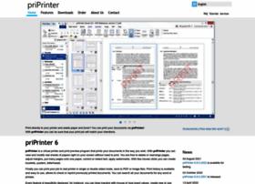 priprinter.com