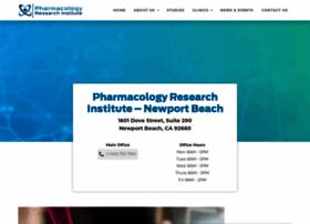 priresearch.com