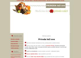 priroda-leci-sve.com