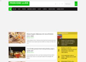 prirodni-lijek.blogspot.com