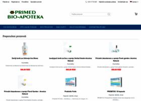 prirodnilekovi.com