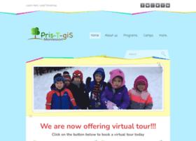 pris-t-gis.com