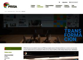 prisanoticias.com