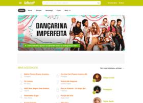 priscila-angel.musicas.mus.br