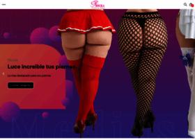 priscila.com.mx