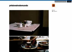 prisioneirodomundo.tumblr.com