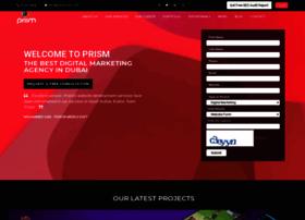 prism-me.com