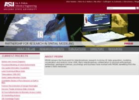 prism.asu.edu