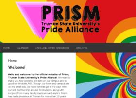 prism.truman.edu
