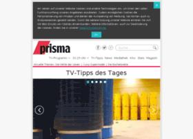 prisma-online.de