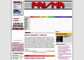 Prisma-online.ro