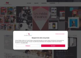 prisma-presse.com