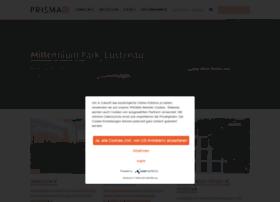 prisma-zentrum.com