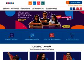 prisma.edu.br