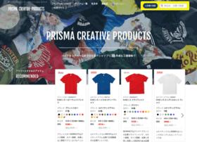 prismacreative.jp