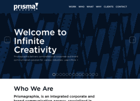 prismagraphia.com