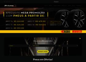 prismapneus.com.br
