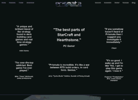 prismata.net