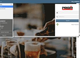 prismdist.net