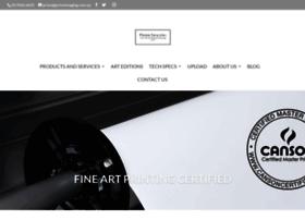 prismimaging.com.au