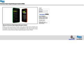 Prismonline.net