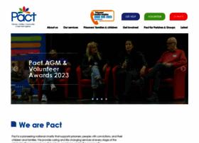 prisonadvice.org.uk