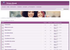 prisonbreak77.forumchti.com
