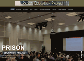 prisoneducationproject.org
