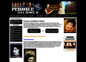 prisonercellblockhworld.co.uk