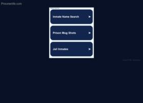 prisonerlife.com