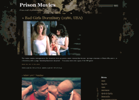 prisonmovies.net