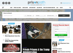 Prisonpath.com