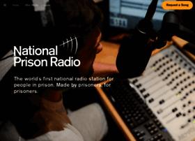 prisonradioassociation.com