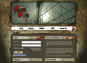 prisonrpg2.com