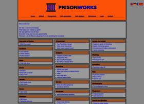 prisonworks.org