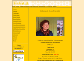 prispraktijk.nl